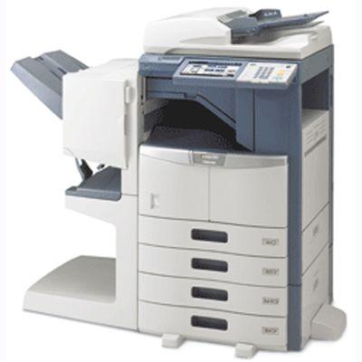 МФУ Toshiba e-STUDIO255 6AG00002629 DP-2520