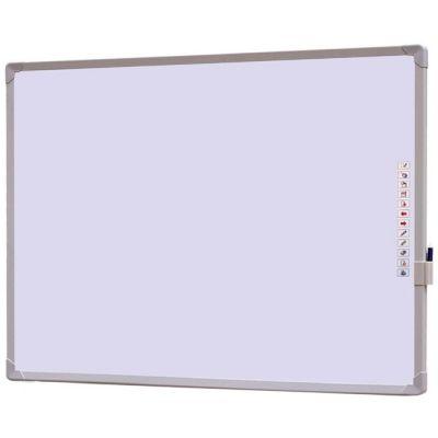 "Интерактивная доска Classic Solution Board 72"" W"