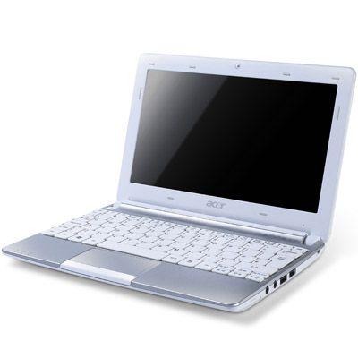Ноутбук Acer Aspire One AOD270-268ws LU.SGE08.009