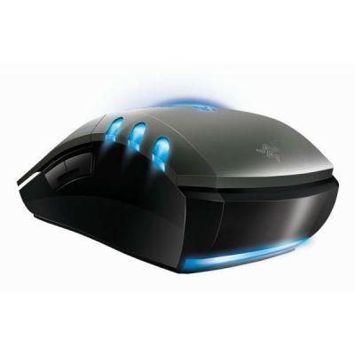 Мышь Razer Spectre StarCraft® II RZ01-00430100-R3G1