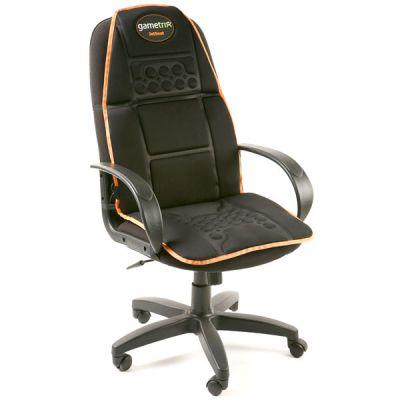 Gametrix ������� ������������ KW-905