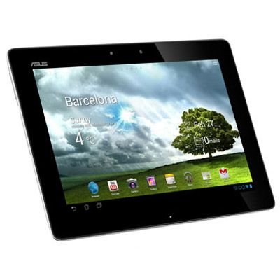������� ASUS Transformer Pad TF300TG 16Gb 3G White 90OK0JB1100960W