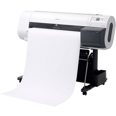 Принтер Canon iPF710 2160B003-1