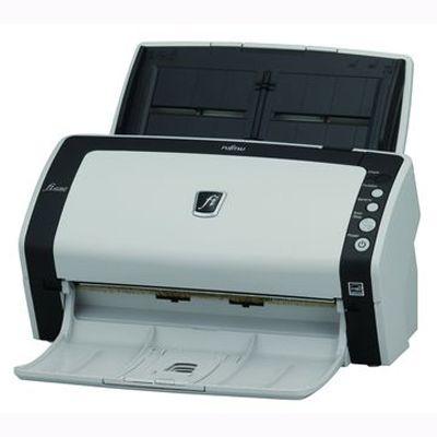 Сканер Fujitsu fi-6130Z PA03630-B051