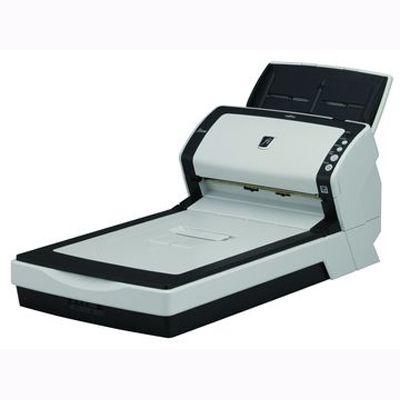 Сканер Fujitsu fi-6240Z PA03630-B501