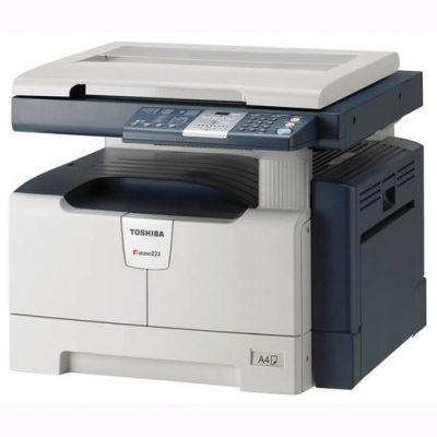 МФУ Toshiba e-STUDIO223 6AG00004122 DP-2230