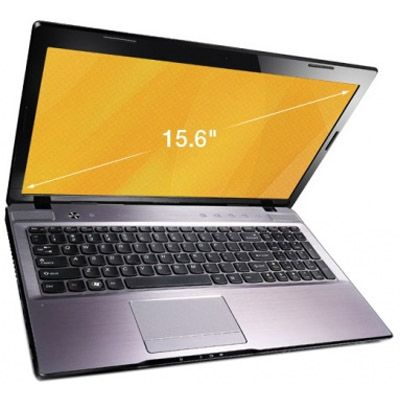 ������� Lenovo IdeaPad Z570 59320177 (59-320177)