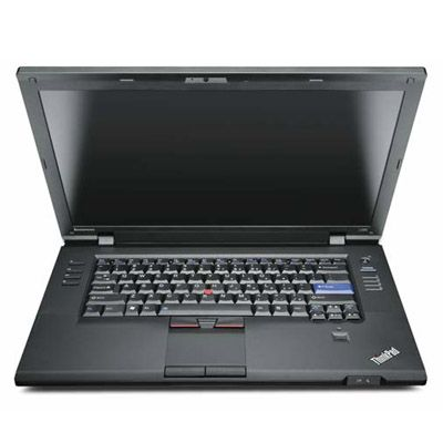 Ноутбук Lenovo ThinkPad L520 5017AD1