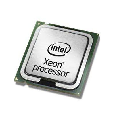 Процессор HP Intel Xeon DL980 X6550 8 core 2.00 18M 4p kit 597870-B21