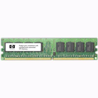 ����������� ������ HP 4GB 1Rx4 PC3L-10600R-9 Kit 604504-B21