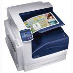 Принтер Xerox Phaser 7800DN 7800V_DN
