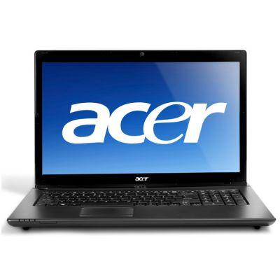 Ноутбук Acer Aspire 7750ZG-B964G32Mnkk LX.RW801.001
