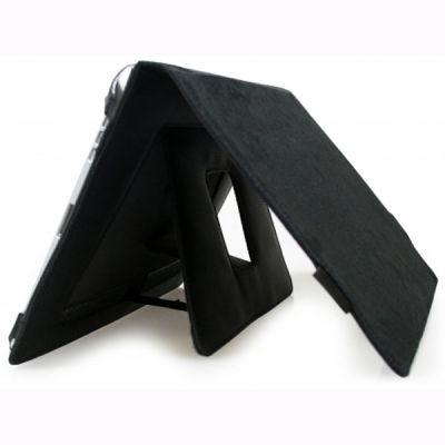 "Чехол Port Designs Phoenix Universal Black 7"" 201157"