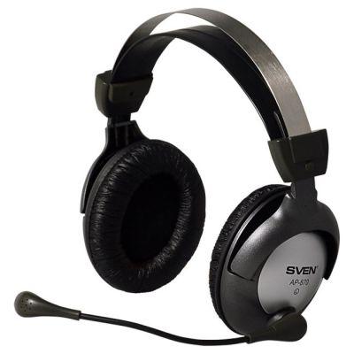 �������� � ���������� Sven � ���������� ��-870