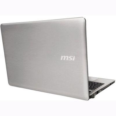 Ноутбук MSI CX640DX-696