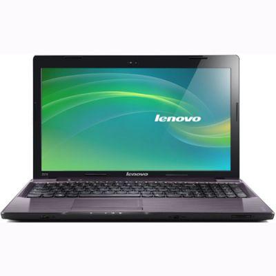 Ноутбук Lenovo IdeaPad Z575g 59321371 (59-321371)