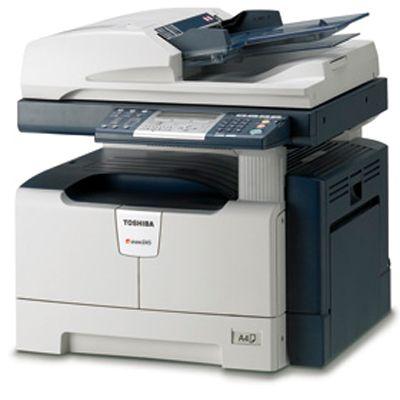МФУ Toshiba e-STUDIO195 6AG00004167, 6AG00004554 DP-1950MJF