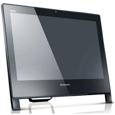 Моноблок Lenovo ThinkCentre Edge 91z SWGD8RU