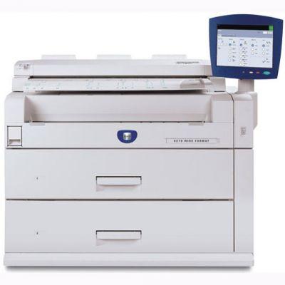 ������� Xerox 6279 100S12700