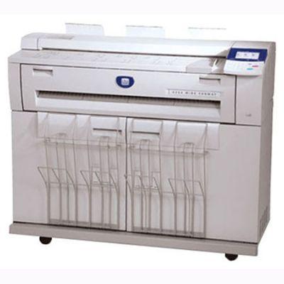 Принтер Xerox 6204EP 100S12356, 450S03005