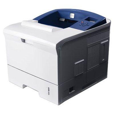 Принтер Xerox Phaser 3600B 3600V_B