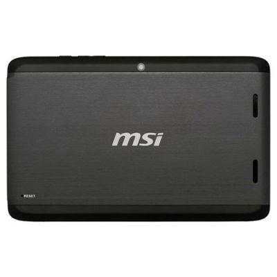 ������� MSI WindPad Enjoy 10-028
