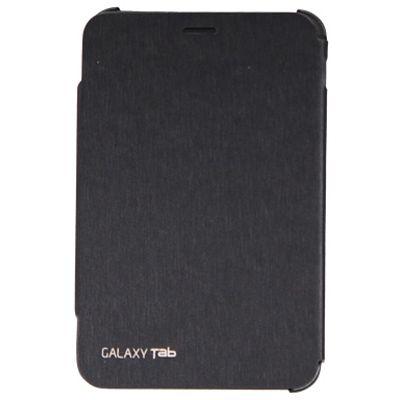 ����� Samsung ��� Galaxy Tab P6200 Black EFC-1E2NBECSTD