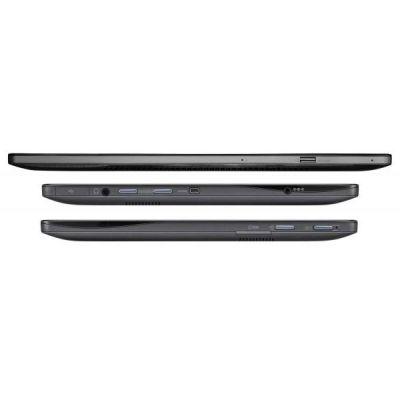 "������� Samsung Series 7 Slate 11.6"" 64Gb dock XE700T1A-A01"