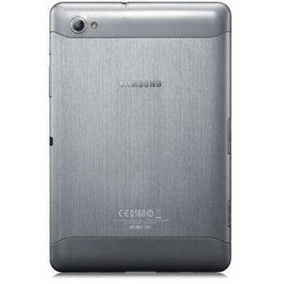 ������� Samsung Galaxy Tab 7.7 P6800 64Gb Silver GT-P6800LSFSER