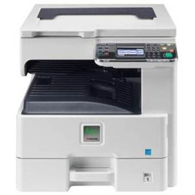 ��� Kyocera FS-6025MFP/B 1102L33NL1
