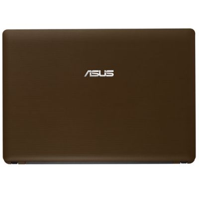 Ноутбук ASUS Eee PC X101CH Brown 90OA3PB42111987E33EQ