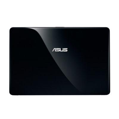 Ноутбук ASUS EEE PC 1015PX Black 90OA3DBB6111987E23EQ