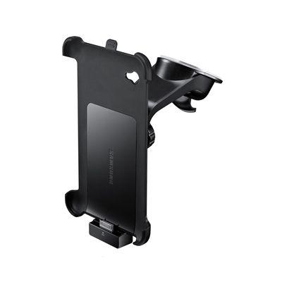 Samsung ������������� ��������� ��� Galaxy Tab P6200 ECS-K1E2BEGSTD