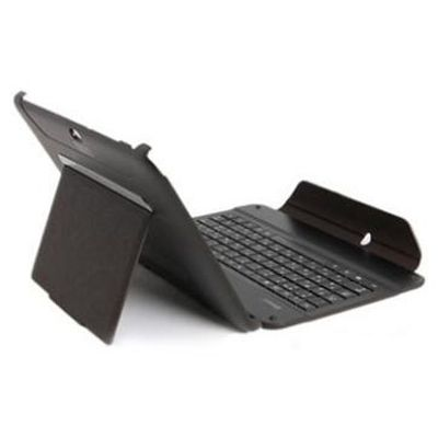 Клавиатура Samsung Bluetooth с чехлом для Galaxy Tab P7300 BKC-1C9RUBGSER
