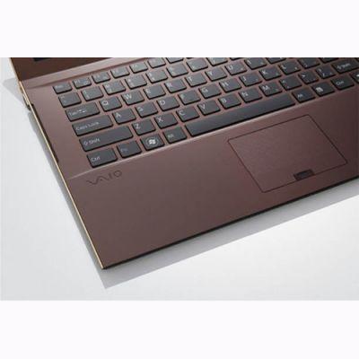 Ноутбук Sony VAIO VPC-Z23P9R/N
