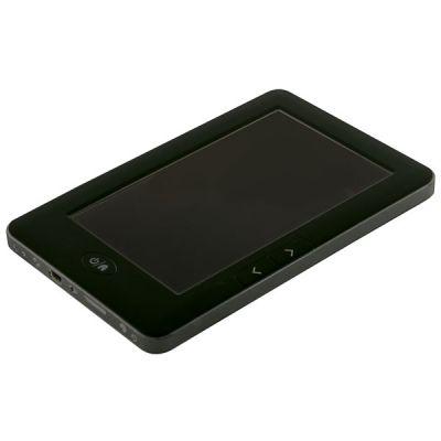 Электронная книга Ritmix RBK-330 Black