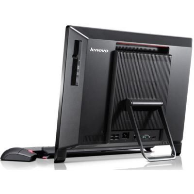 Моноблок Lenovo ThinkCentre Edge 71z SAKE5RU