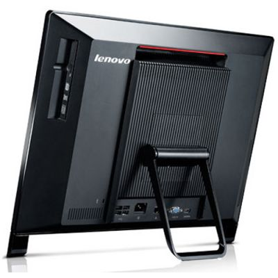 Моноблок Lenovo ThinkCentre Edge 91z SWHM4RU
