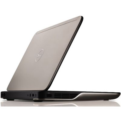 Ноутбук Dell XPS L502x 502x-8095