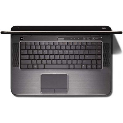 Ноутбук Dell XPS L502x 502x-8101