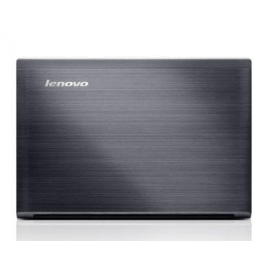 Ноутбук Lenovo IdeaPad V370A 59318243 (59-318243)