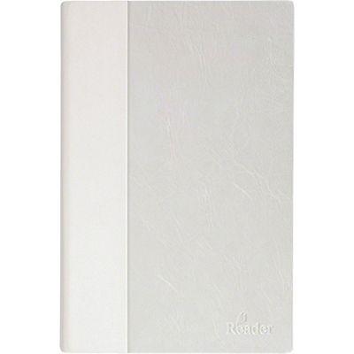 Чехол Sony стандартный для электронной книги PRS-T1 (White) PRSA-SC10/W (PRSASC10W.WW)
