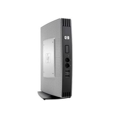 Тонкий клиент HP t5745 VU908AA