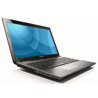 Ноутбук Lenovo IdeaPad V570 59319588 (59-319588)