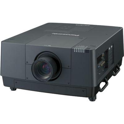 �������� Panasonic PT-EX16K (��� ����)
