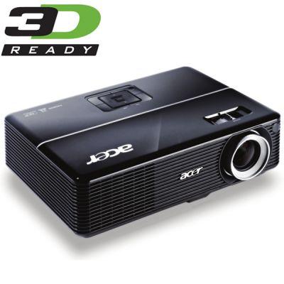 ��������, Acer P1203PB EY.JDL01.014