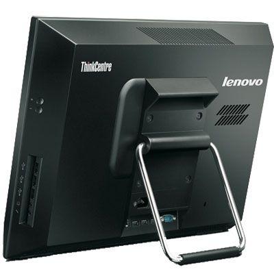 �������� Lenovo ThinkCentre A70z VDDV8RU