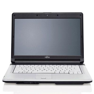 Ноутбук Fujitsu LifeBook S751 LKN:S7510M0007RU