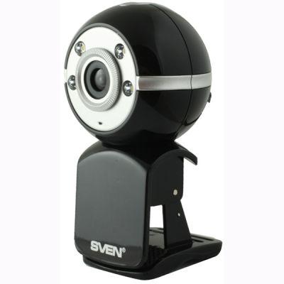 Веб-камера Sven cu 2.1