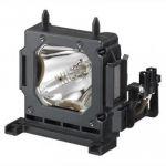 Лампа Sony LMP-E190 для проекторов VPL-EX5/ ES5/ EX50/ EW5